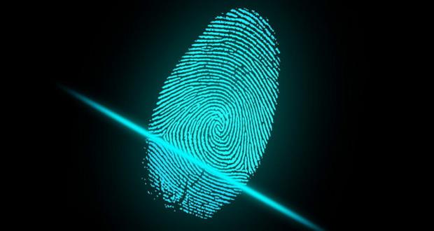 ردیابی آنلاین کاربران و شناسایی افراد با استفاده از اثر انگشت مرورگر