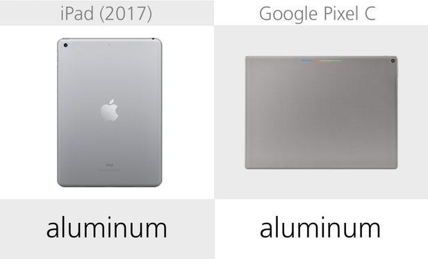 ipad-2017-vs-google-pixel-c-specs-comparison-21
