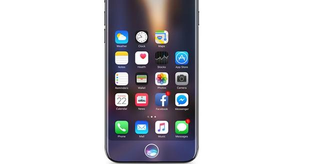 هر سه مدل از آیفون های جدید اپل دارای 3 گیگابایت رم خواهند بود