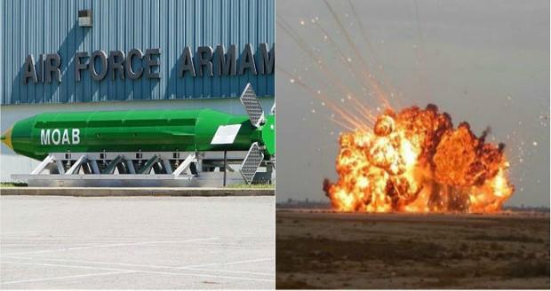 پدر تمام بمب های روسیه
