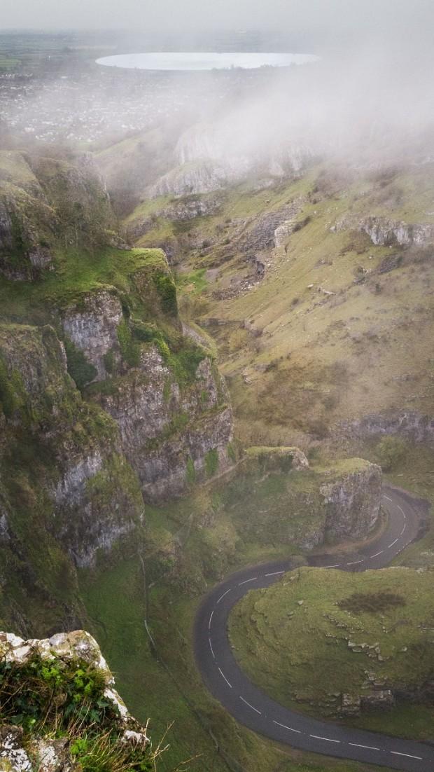 نمونه تصاویر دوربین گلکسی اس 8