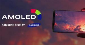 تعدادی از کاربران گلکسی S8 از قرمز شدن نمایشگر گوشی خود شکایت دارند