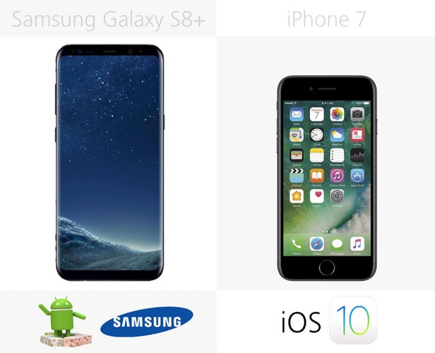 samsung-galaxy-s8-plus-vs-iphone-7-specs-comparison-2