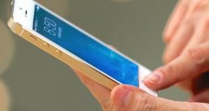 نمایشگر خودترمیم آینده صفحه نمایش تلفنهای هوشمند