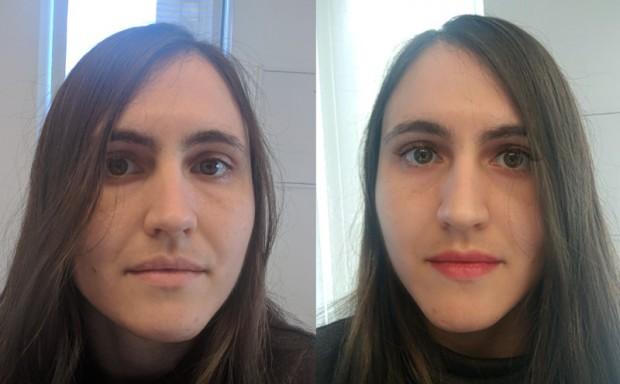 آرایش مجازی