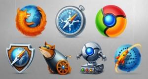 سیستم عامل وبگردی