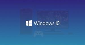windows-10-gaming