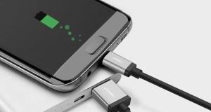 خرید بهترین گوشی ها با درگاه میکرو USB در سال 2017 (راهنمای خرید)