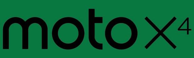 با موتو ایکس 4 ، گوشی بعدی موتورولا آشنا شوید