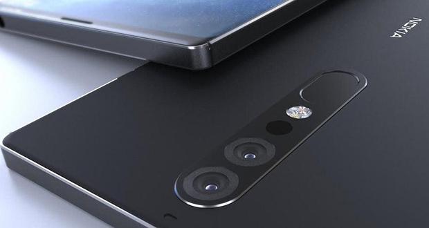 مشخصات گوشی نوکیا 9 با 8 گیگابایت رم در Geekbench دیده شد