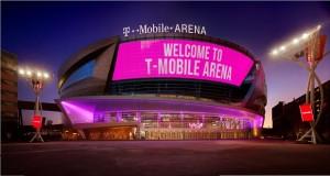 چشم انداز اپراتور T-Mobile برای شبکه موبایل 5G