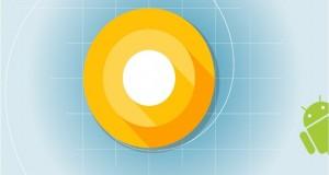 اندروید O گوگل
