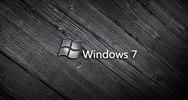 جدیدترین باگ ویندوز 7 و 8 به وب سایت ها اجازه کرش کردن کامپیوتر میدهد!