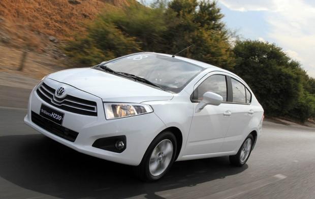 بهترین خودروهای خانوادگی بازار ایران