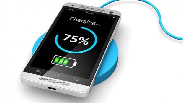 افزایش سرعت شارژ گوشی
