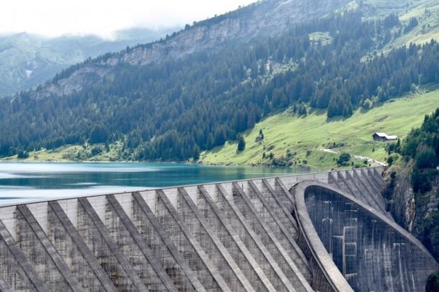 حقایقی باورنکردنی در مورد آب معدنی که شاید نظر شما را در مورد خرید آن عوض کند