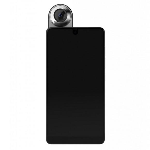 گوشی Essential Phone