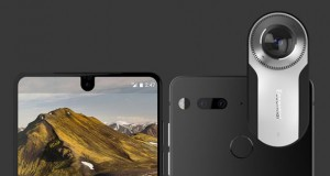 گوشی Essential Phone