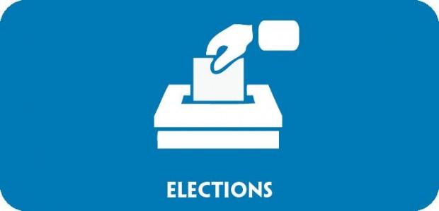 شبکه های اجتماعی در انتخابات