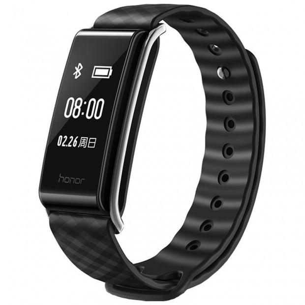 دستبند هوشمند آنر بند ای 2