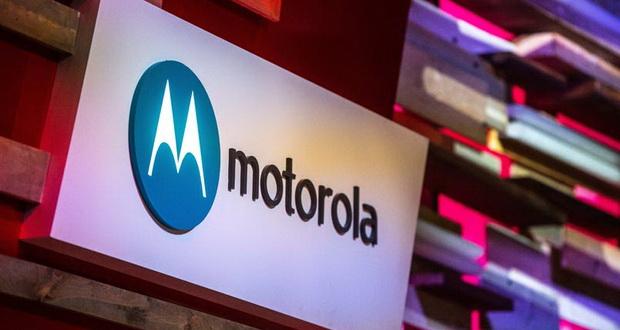 گوشی های جدید موتورولا برای سال 2017