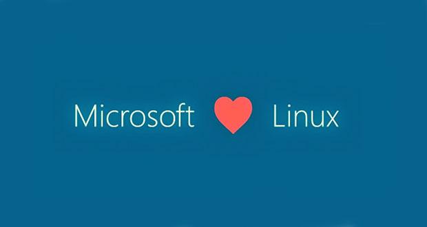 محبوب ترین توزیع های لینوکس