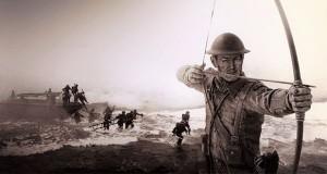 شجاع ترین انسان های تاریخ