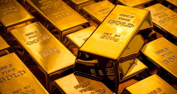 گران ترین مواد جهان ؛ از زعفران و طلا تا هروئین و کوکایین!