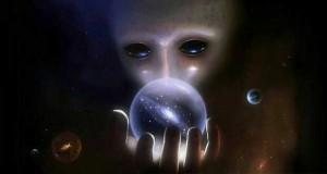 احتمال وجود حیات بیگانه