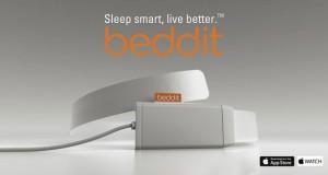 شرکت Beddit