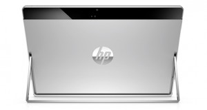 نسل جدید لپ تاپ های اچ پی