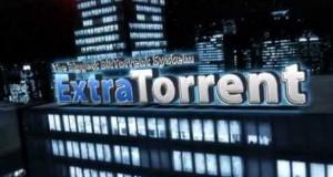 تعطیلی سایت ExtraTorrent