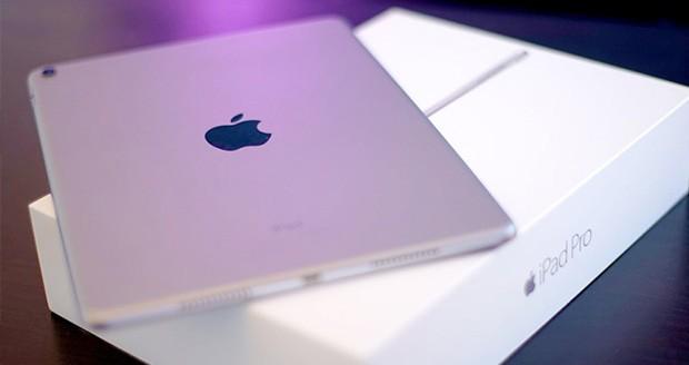 iPad-Pro-box-780x533