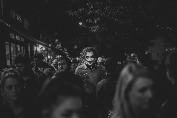 عکس های برندگان مسابقه عکاسی سونی 2017