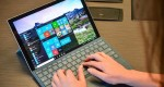 مایکروسافت سرفیس پرو جدید