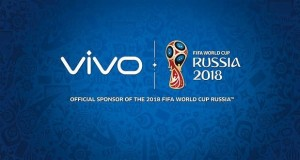 اسپانسر رسمی جام جهانی فوتبال 2018