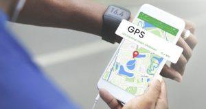 ردیابی موقعیت مکانی یک شخص با استفاده از اپلیکیشن نقشه گوگل + آموزش