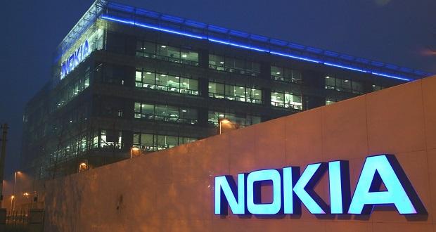 تغییر شماره مدل نوکیا 9