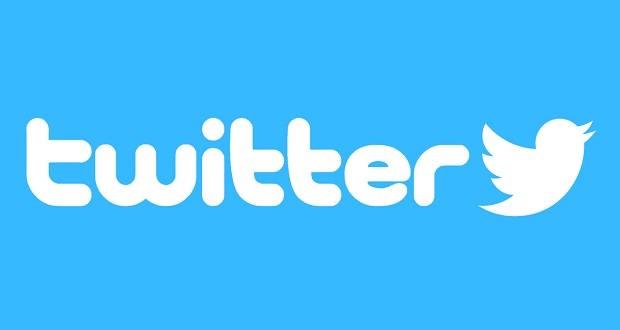 توییتر 7.2 برای اندروید