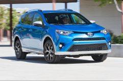 پرفروش ترین خودروهای جهان