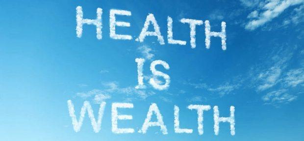 قانون سلامتی