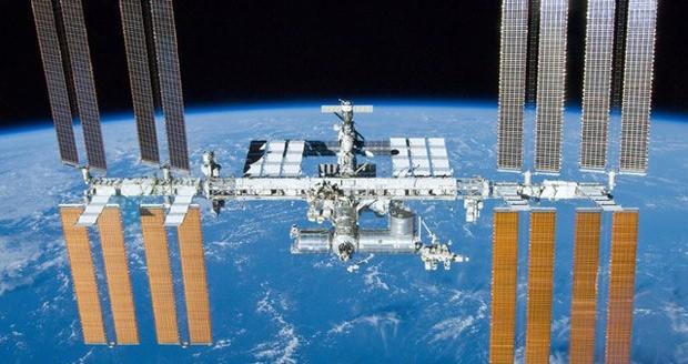ایستگاه فضایی خصوصی