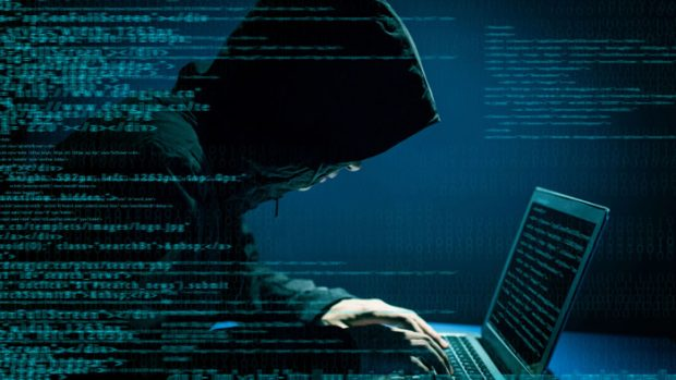 جلوگیری از هک شدن