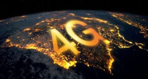 اتصال 4G