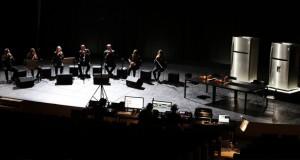 ارکستر سبزیجات ال جی