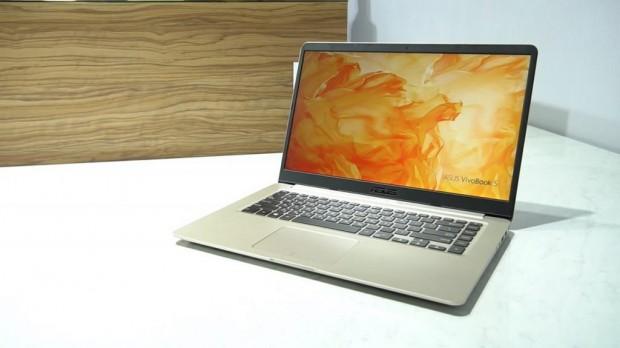 لپ تاپ Asus Vivo S