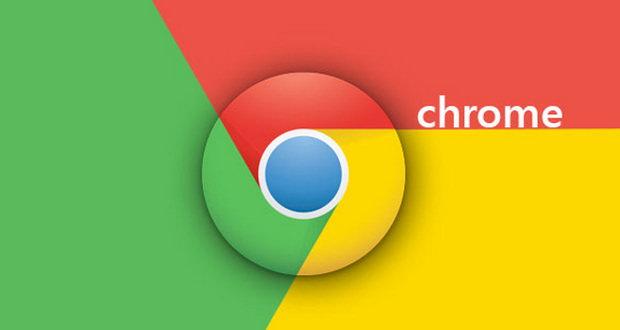 گوگل کروم 59