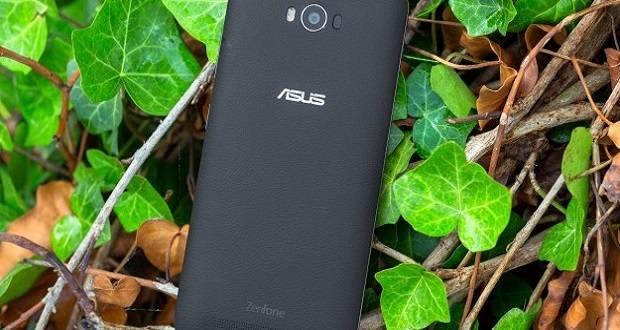 گوشی موبایل زنفون 4