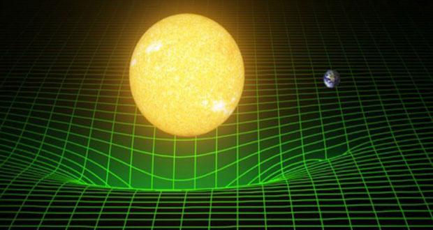 ماهیت ماده تاریک