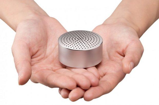 اسپیکر بلوتوثی Mi Bluetooth Speaker Mini
